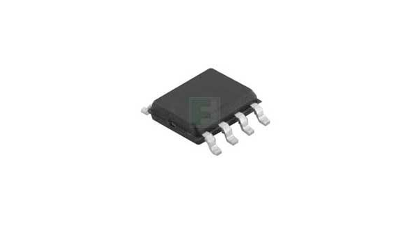 INFINEON IR4427SPBF IR4427 Series 2.3 A 20 V Supply Dual Output Low Side Driver SOIC-8-10 item s