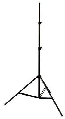 6ft Standard Light Stand