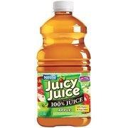 juicy-juice-apple-100-juice-64-fl-ozpack-of-4-by-juicy-juice