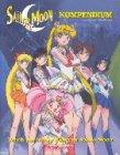 Sailor Moon Kompendium