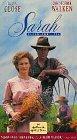 Sarah Plain and Tall (Hallmark Hall of Fame) [VHS]