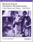 Read Medical School Admission Requirements, United States & Canada, 2002-2003 PDF, azw (Kindle), ePub