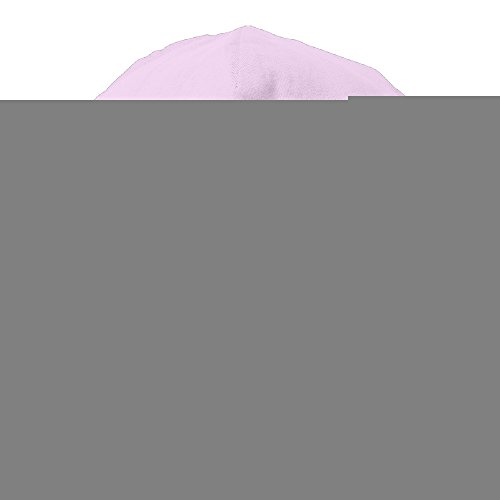 Alice Resident Evil Costume Halloween Costume (YUVIA Will Smith Men's&Women's Patch Beanie JoggingPink Cap Hat For Autumn And Winter)