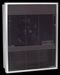 Architectural Heavy Duty Wall Heater - 1