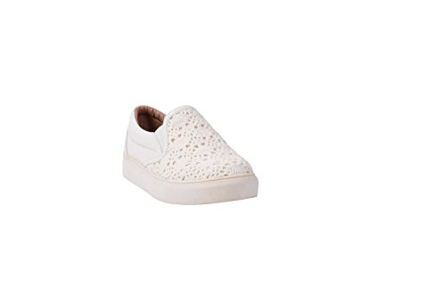 wanted-womens-wembley-sneaker-white-9