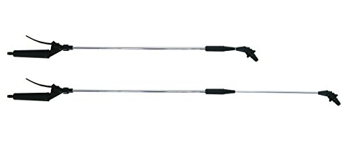 Valley Industries SG-500T Telescoping w/40
