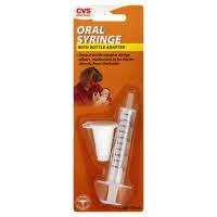 Oral-Syringe-2-Tsp10-Ml