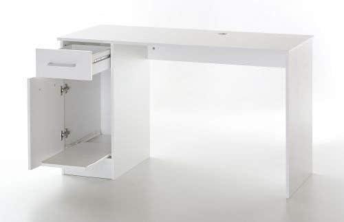 WILMES Máquina de Coser Mesa, Weiß Dekor, 120 x 50 x 72 cm: Amazon ...