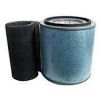 Austin Air Allergy Machine Filter - Pre-filter Standards HEGA Allergy Machine Filter and Pre-Filter Set by Austin Air