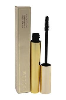 Stila Mile High Lashes Mascara - Jet Black Mascara For Women