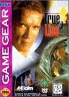 product image for True Lies