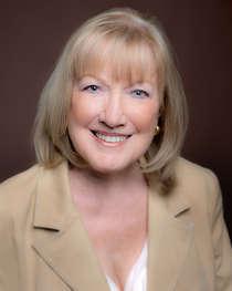 Linda J. Lear