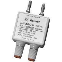 Agilent Technologies 34330A CURRENT SHUNT FOR AGILENT 34330A DMM