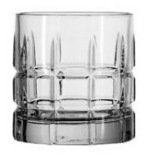 Manchester 10.5 oz. Old Fashioned Glass [Set of 12]