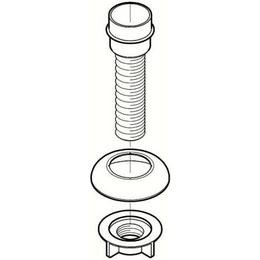 Pfister 961004U Replacement Part by Pfister