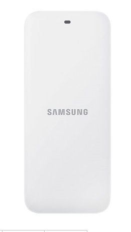 Samsung Battery Charger Without Original