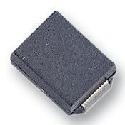 SMBJ100CA-TR 100 V Pack of 5 2 Pins SMBJ100CA-TR TVS Diode SMD Transil SMBJ Series Bidirectional 162 V