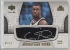 craig-smith-4-10-basketball-card-2007-08-upper-deck-sweet-shot-signature-kicks-leather-black-sk-cs