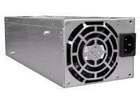 Super Micro 2U 400W P/S FOR-SC822S-400LP ( PWS-027 ) by Supermicro