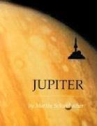 Read Online Jupiter (Blastoff!) pdf
