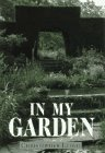 In My Garden, Christopher Lloyd, 0028600339