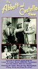 The Abbott and Costello Show, Vol. 7 (Jail / Private Eye / Vacuum Cleaner Salesman / Fall Guy) [VHS]