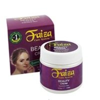 Face Blemish Cream - 9