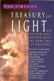 The Fireside Treasury of Light, Mary O. Kelly, 0671685058