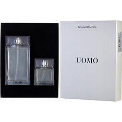 ermenegildo-zegna-uomo-holiday-set-34-oz-eau-de-toilette-spray-10-oz-eau-de-toilette-spray