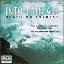 Into Thin Air: Death On Everest (1997 Television Film)