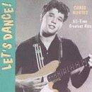 Chris Montez - 25 Years Greatest Hits Cd 03 - Zortam Music