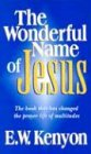 Wonderful Name Of Jesus