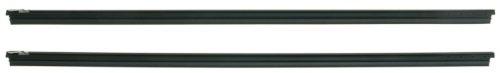 ANCO N-16R Wiper Refill rm-ANC-N16R