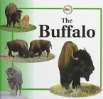 The Buffalo, Sabrina Crewe, 0817243771