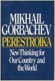 Perestroika, Mikhail Gorbachev, 0060390859