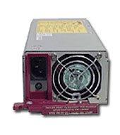 HP power supply - hot-plug / redundant  - 535 Watt ( 389830-001 )