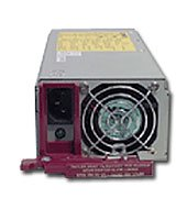 HP power supply - hot-plug / redundant  - 535 Watt ( 389830-001 )