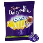 cadbury-dairy-milk-oreo-mini-eggs-bag-82g