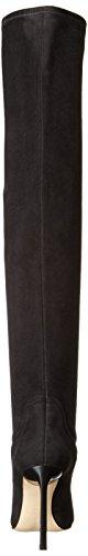 Textile Uptowngrl Noir Femme Nine West25020204 YqwC07