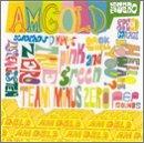 Zero Zero-AM Gold-CD-FLAC-2001-FATHEAD Download