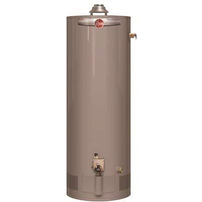 30 gallon gas water heater - 6
