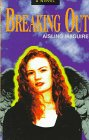 Breaking Out, Aisling Maguire, 0856405744