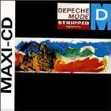 Stripped (Maxi)