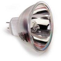Efn Lamp - EFN Lamp 12V 75W 3400K