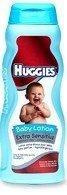 Huggies Extra Sensitive Lotion, Fragrance Free - 15 fl oz by Huggies