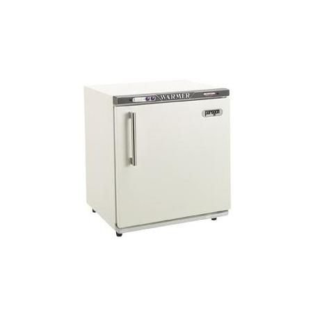 Paragon Extra Large Hot Towel Cabinet by Hot Stone