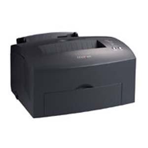 Amazon.com: Lexmark E330 – Impresora – B/W – Laser – Legal ...