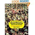The Complete Book of Square Dancing and Round Dancing, Betty Casey, 0385036035