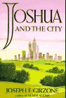 Joshua and the City, Joseph F. Girzone, 0385474202