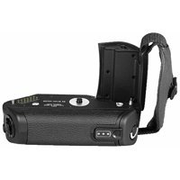 Leica Motor Drive R8 with Battery Pack for R8 and R9 Cameras (14313)